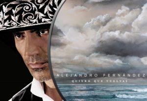 alejandro-fernandez-featured-09202016